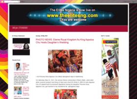 theelitesnigeria.blogspot.com