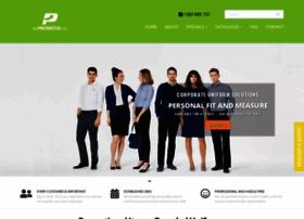 theembroideryguys.com.au