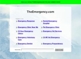 theemergency.com
