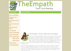 theempath.com