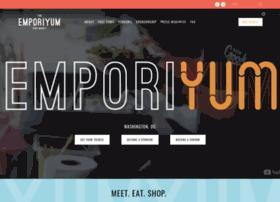 theemporiyum.com