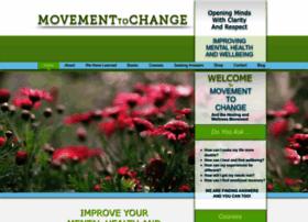 theempowermentcenter.org