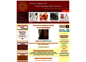 theempowermentcentre.com