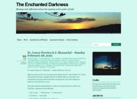 theenchanteddarkness.wordpress.com