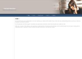 theendprocess.com.au