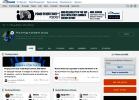theenergycollective.com