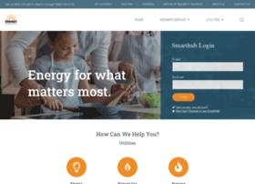 theenergycoop.com