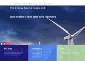 theenergysavingpeople.com