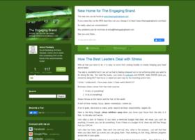 theengagingbrand.typepad.com