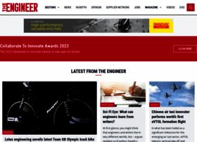 theengineer.co.uk