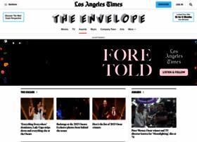theenvelope.latimes.com