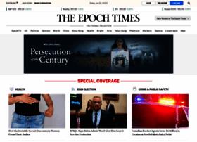 theepochtimes.com