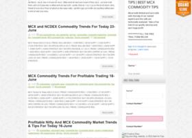 theequicom-stock-market-tips.blogspot.in