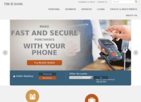 theequitybank.com