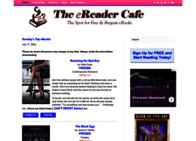 theereadercafe.com
