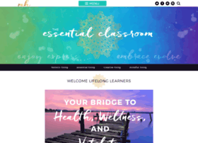 theessentialclassroom.com