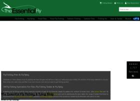 theessentialfly.com
