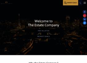 theestatecompany.com