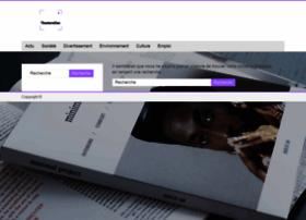 theeternities.com