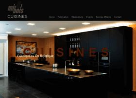 theeuropeancioconference.com