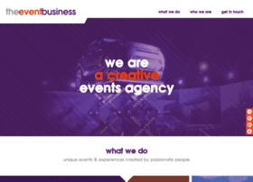 theeventbusiness.co.uk