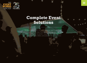 theeventworks.co.nz