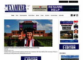 theexaminer.com