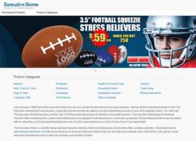 theexecutivestores.com
