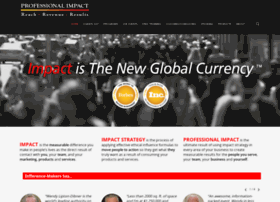 theexpertsuccesssolution.com