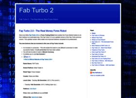thefabturbo2.blogspot.com.tr