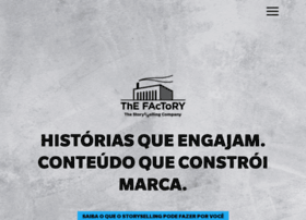thefactory.co