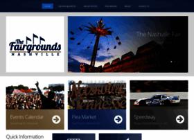 thefairgrounds.com