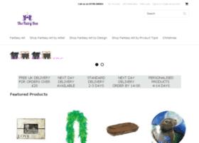 thefairybox.com