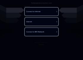 thefairylandconnection.com