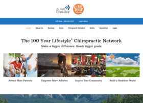 thefamilypractice.net