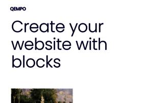 thefamousengravers.co.uk