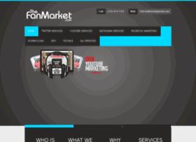 thefanmarket.com