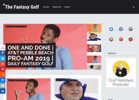 thefantasygolf.com