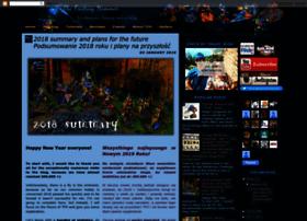 thefantasyhammer.blogspot.com