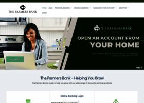 thefarmersbank.net