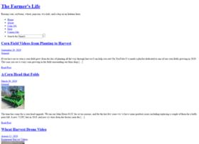 thefarmerslife.com