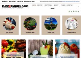thefarmgirlgabs.com