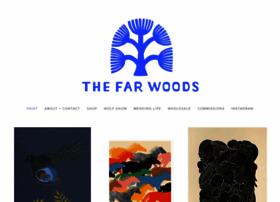 thefarwoods.com