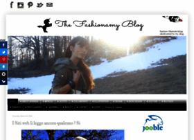 thefashionamy.blogspot.it