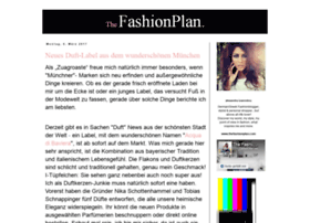 thefashionplan.blogspot.de
