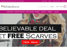 thefashionscarves.com