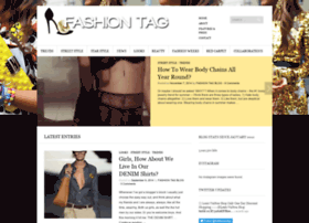 thefashiontag.wordpress.com