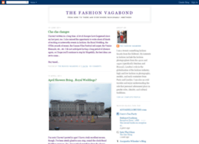 thefashionvagabond.blogspot.com