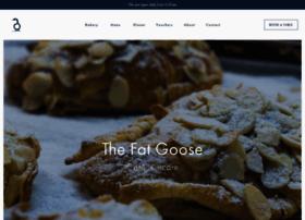 thefatgoose.com.au