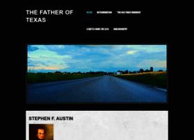 thefatheroftexas.weebly.com
